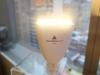 awox-striimlight-b-10-lightbulb