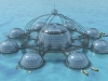 sub-biosphere-2-1