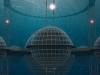 sub-biosphere-2-3