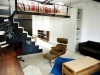 suspended-bed-in-london-apartment-2