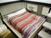 suspended-bed-in-london-apartment-3