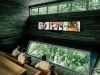 the-sustainability-treehouse-by-mithun-2