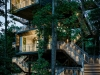 the-sustainability-treehouse-by-mithun