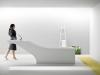 symbiosis-bathtub-and-washbasin-combo-by-desnahemisfera-3
