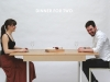 table-for-two-daniel-liss