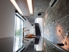 tapered-house-by-index-architecture