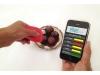 tellspec-handheld-device-2