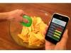 tellspec-handheld-device-3