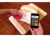 tellspec-handheld-device-4
