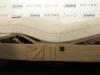 tempur-bed