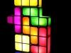 tetris_lamp_2