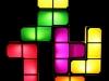 tetris_lamp_3