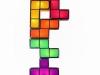 tetris_lamp_4