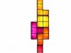 tetris_lamp_5