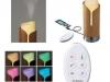 the-akari-speaker-aroma-diffuser