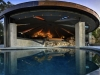 the-ufo-house-in-palm-springs-4