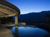 the-ufo-house-in-palm-springs-5