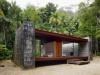 the-rio-bonito-house-1