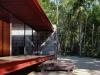 the-rio-bonito-house-2