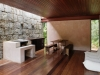 the-rio-bonito-house-4