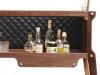 the-rockstar-whiskey-bar-9