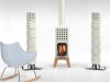 thermostack-heating-system-by-adriano-design