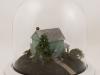 thomas-doyles-miniature-houses
