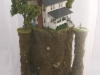 thomas-doyles-miniature-houses