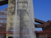 tower-instant-structure-for-schacht-xii-1
