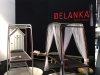 transamac-bed-for-the-outdoors-by-belanka