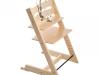 tripp-trapp-convertible-high-chair-by-peter-opsvik_1