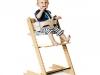 tripp-trapp-convertible-high-chair-by-peter-opsvik_2