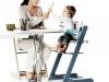 tripp-trapp-convertible-high-chair-by-peter-opsvik_3