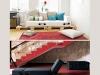 trix-furniture-by-kartell-4