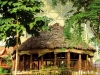 tropical-islands-resort-germany-2