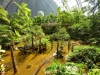 tropical-islands-resort-germany-3