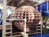 tsunamiball-by-chris-robinson-7
