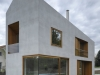 two-in-one-house-2