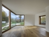 two-in-one-house-3