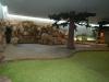 underground-shelter-in-las-vegas-1
