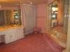 underground-shelter-in-las-vegas-3
