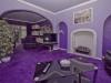 uxbridge-road-house-with-purple-interiors-1