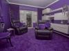 uxbridge-road-house-with-purple-interiors-2