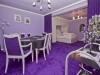 uxbridge-road-house-with-purple-interiors-3