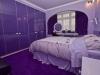 uxbridge-road-house-with-purple-interiors-4