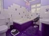 uxbridge-road-house-with-purple-interiors-5