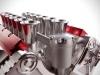 v12-espresso-machine-by-espresso-veloce_1