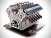 v12-espresso-machine-by-espresso-veloce_3