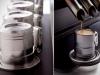 v12-espresso-machine-by-espresso-veloce_4