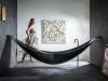 vessel-bath-tub